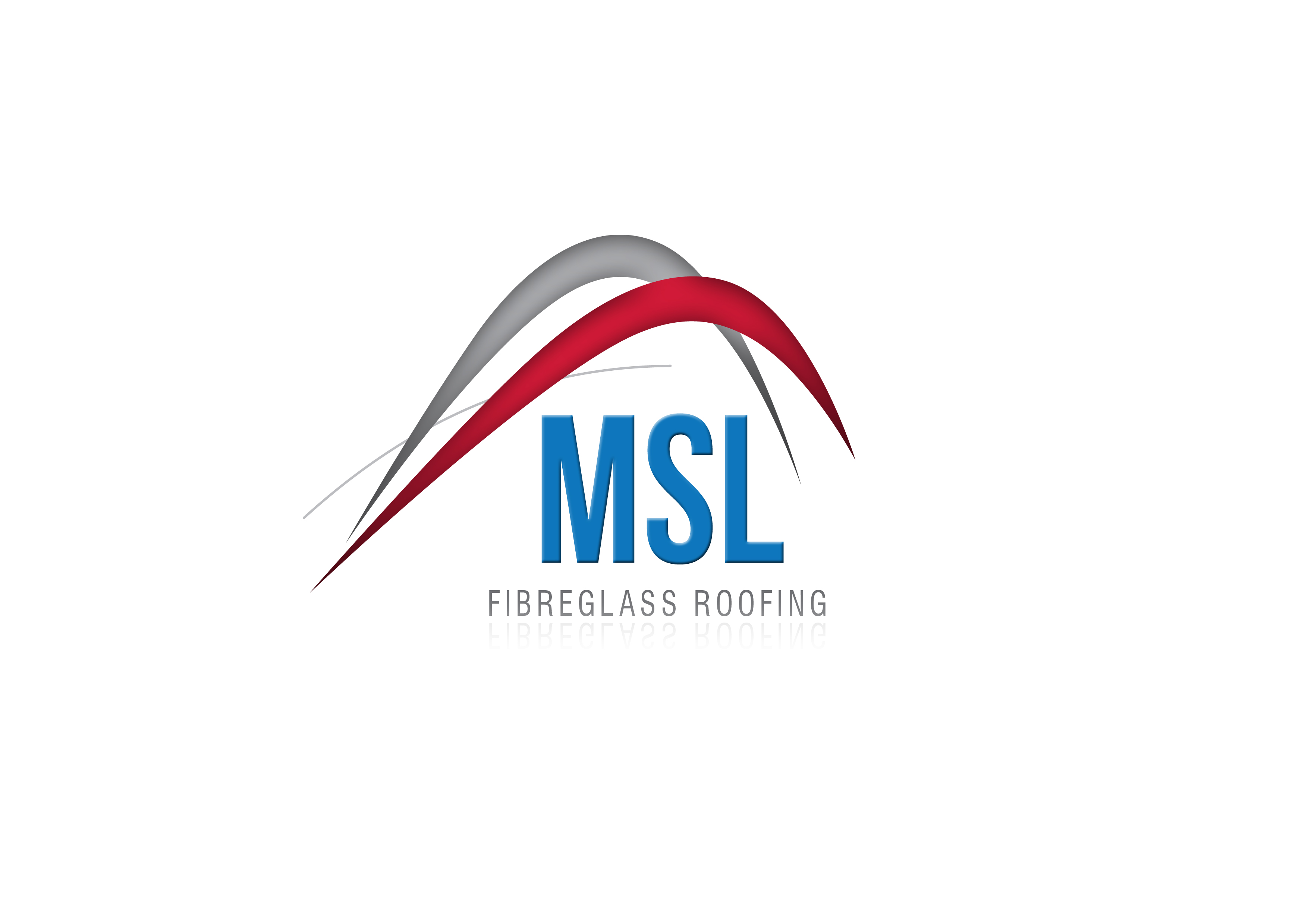 MSL Roofing