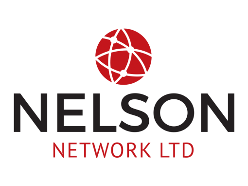 Nelson Network