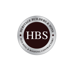 HBS Building & Roofing