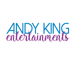 Andy King Entertainments