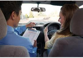Short Notice Driving Tests | Last Minute Driving Test