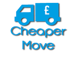 Cheaper Move Somerset