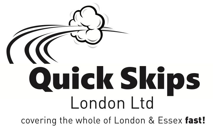 Quick Skips London