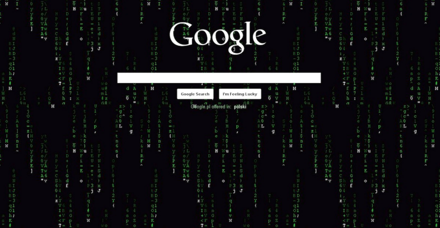 Google Hacks and Fun Tricks - Get To Page One Ltd